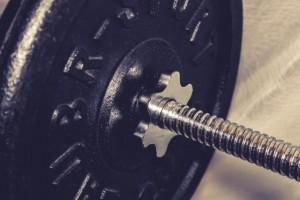 smith machine vs power rack